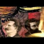 1° de mayo de 1886: las rebeliones proletarias que dieron origen a conmemoración