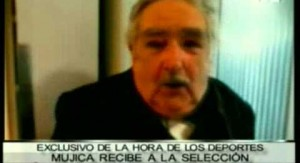 Los dichos de Mujica sobre la cúpula de FIFA vuelven a viralizar en redes mundiales en medio de la crisis directriz del fútbol