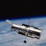 NASA prepara al sucesor del telescopio espacial Hubble, que será cien veces más potente