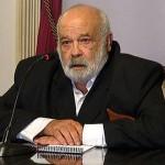 Ministro Fernández Huidobro dijo que tramitó 237 oficios de la Justicia sobre violaciones a los derechos humanos