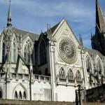 Se realizará un ciclo de conciertos de música medieval