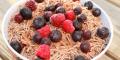 La importancia de añadir fibra a tu dieta