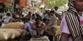 1.200 muertos en India por ola de calor expansiva: Japón sufre récords de temperatura y hospitalización masiva