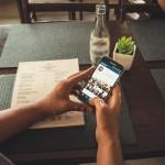 El idioma español es uno de los más usados en Instagram