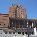El intendente electo Daniel Martínez define la integración de su equipo de gobierno
