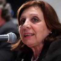 Intendenta Ana Olivera participará de reunión anual de Metrópolis en Buenos Aires