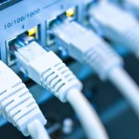 Uruguay tiene la mejor velocidad máxima promedio de acceso a Internet de América