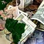 Cayó inversión extranjera en América Latina según la Cepal