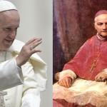 Papa Francisco aprobó decreto previo a beatificación de Jacinto Vera