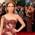 Jennifer López, Mariah Carey y Britney Spears en Las Vegas intentan devolver esplendor a la ciudad