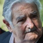 """José Mujica es propuesto para realizar gestiones para """"salida al mar de Bolivia"""""""