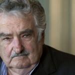 """""""En el Frente Amplio no estamos para hacer figuritas para la tribuna"""" afirmó Mujica"""