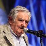 Entregan a Mujica título Doctor Honoris Causa en Argentina