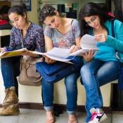 """Universidad de Columbia: Enfermedades mentales severas en adolescentes se redujeron """"de forma considerable"""""""