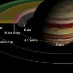 """La NASA enviará a Júpiter un gigantesco """"calamar-robot"""" para que busque vida en una luna de ese planeta"""