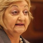 Ministra de Turismo Liliám Kechicián califica de mentiroso a Enrique Antía y el Partido Nacional expresa su rechazo