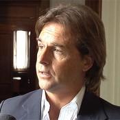 Lacalle Pou propone que el futuro Directorio nacionalista sea representativo y popular