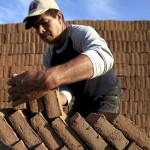 Censo conjunto entre Uruguay y Brasil concluyó que existen 558 areneros y ladrilleros en nuestro país
