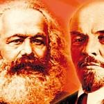 Nuestro derecho a ser Marxistas-Leninistas