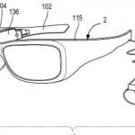 """Microsoft patenta anteojos inteligentes que """"detectan sentimientos"""" de quienes entran al campo de visión"""