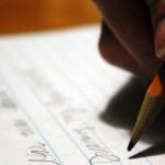 Está abierta la convocatoria a los Premios Nacionales de Literatura