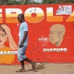 La Organización Mundial de la Salud declaró el final de la epidemia de ébola en Liberia