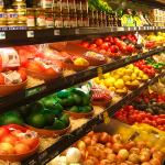 Llevar una lista al supermercado colabora con la alimentación saludable