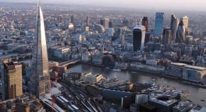 Londres confirma que hará un referéndum para abandonar la Unión Europea antes de finalizar 2017