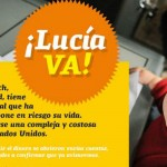 Destacados músicos brindarán concierto a beneficio de Lucía Mazzarovich