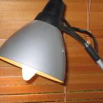 Estar a expuesto a la luz artificial por demasiadas horas perjudica nuestra salud