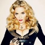 """Madonna postergó inicio de conciertos y afirmó que """"vale la pena"""" la espera"""