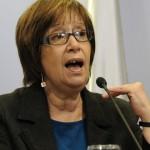 Partido Nacional propone al gobierno priorizar la primera infancia y rehabilitar personas en situación de calle