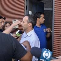 Suprema Corte de Justicia aprobó liberación del empresario Matías Campiani quien deberá pagar fianza de US$ 50.000