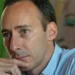 Suprema Corte de Justicia analizará esta semana pedido de liberación del empresario argentino Matías Campiani
