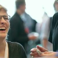 Comienza Google I/O abriendo una serie de innovaciones que se esperaban y otras sorpresivas