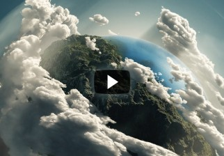 El Vídeo Que Puede Revolucionar El Mundo (The Lie We Live)