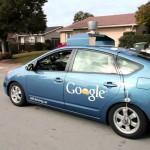 Autos sin conductor de Google ya registran 11 accidentes en ruta: la culpa habría sido de los otros vehículos