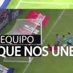 La Selección se despide de su gente de cara a la Copa América 2015