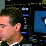 """Pablo Bengoechea: """"Dependemos de nosotros y vamos a intentar la victoria"""""""