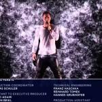 Un sueco gana Eurovisión pero la crítica lo acusa de al menos tres plagios en su tema triunfador