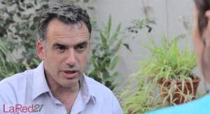 La Intendencia de Canelones pedirá más dinero al gobierno nacional