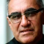 Beatifican a Monseñor Óscar Romero, defensor de los Derechos Humanos, asesinado en 1980