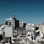Crearon un mapa sonoro de Montevideo