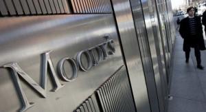 Calificadora de riesgo Moody's confirma nota de la deuda uruguaya por encima del mínimo del grado inversor