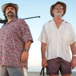 """La película uruguaya """"Mr. Kaplan"""" finalista en varias categorías de los Premios Platino"""