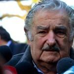 José Mujica asegura que nunca habló del mensalão con el ex presidente de Brasil Lula da Silva