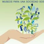 El Día Internacional de los Museos se celebra en Uruguay