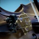 La Escuela de Música y la Banda Sinfónica ofrecerán varios conciertos