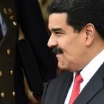 """""""Diosdado somos todos"""" viraliza, ante """"ataque brutal"""" de EE.UU. y Maduro convoca a campaña internacional"""