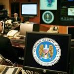 Senado norteamericano rechazó Ley contra espionaje doméstico de NSA. El gobierno no tiene plan B